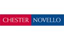 Chester / Novello