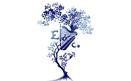 Editions Enoch