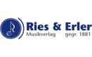 Ries & Erler