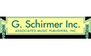 G. Schirmer Inc.
