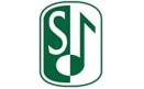 Sikorski Musikverlag