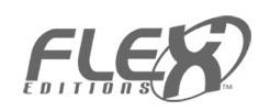 Flex Editions