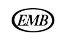 EMB - Editio Musica Budapeste