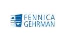 Fennica Gerhman