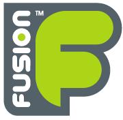 FUSION - <b>Distribuidor em Portugal e Espanha</b>